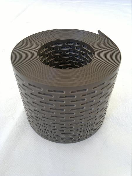 vogelschutzgitter l ftungsgitter 80mm zubeh r dachrinnen. Black Bedroom Furniture Sets. Home Design Ideas